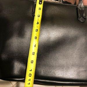 Ralph Lauren Bags - NWT Ralph Lauren Zippered Tote
